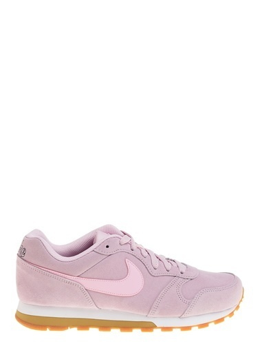 Nike Md Runner 2 Pembe